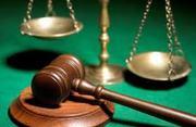 Юрист Вінниця,  юридичні послуги Вінниця  (097)255-96-69