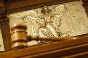 Адвокат Вінниця,  юридичні послуги Вінниця (097)255-96-69