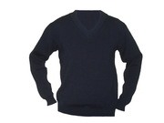 Форменный свитер,  Свитер СМЧ