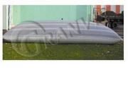 Флекси танки (flexi-tank,  IBC контейнер)
