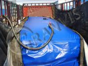 Резервуары для транспортировки жидкостей