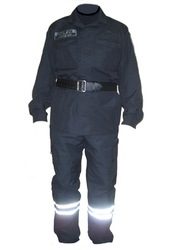 Пошив форменной одежды: костюм охранника,  полиции,  форменные рубашки