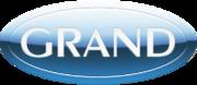 Продажа,  сервис Grand Marine Kiev