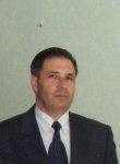 Адвокат Борисевич Ігор Ігорович (+380677644748) или (0432) 544694)