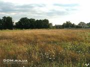 Продам приватизированный участок в селе Стадница 6 км от Винницы