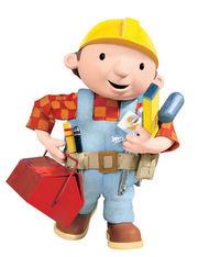 Строительство ремонт домов и квартир