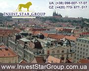 зарегистрируем фирму,  предпринимательство в Чехии
