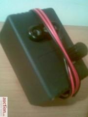 терморегуляторы инкубаторные