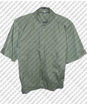 Пошив форменных рубашек под заказ,  Винница