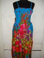 Предлагаем самые актуальные коллекции стоковой одежды 2011-2012г