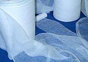 спецодежда..домашний текстиль.. ткани .подушки...опт.