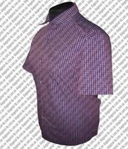 Рубашки для офисных работников,  корпоративная одежда пошив