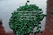 Продаем вторичную гранулу ПЕ-100, ПЕ-80, ПЕ-63