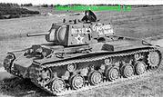 куплю информацию о танке,  самолете времен войны