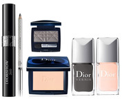 Купить парфюмерию оптом косметику из Европы в Виннице