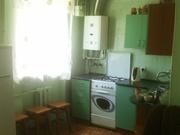 Классная квартира с ремонтом и гаражем на Грушевского