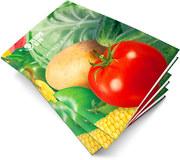 Продам семена овощных Семко - Юниор огурцы,  томаты,  капуста и. т.д.