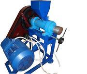 Экструдеры 380 - 220 вольт ,  для домашнего пользования