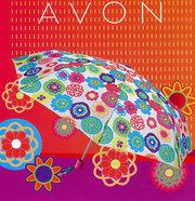 Avon заказ продукции и отличная возможность заработать!