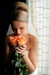 фото и видеосъёмка свадеб. фотограф на свадьбу. оператор на свадьбу