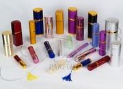 Наливная парфюмерия оптом и в розницу.