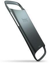 Комплектующие и аксессуары к мобильным телефонам