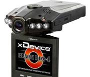 Ремонт фотоаппаратов видеорегистраторов видеокамер