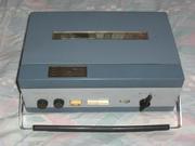 Войсковой магнитофон ВМ-70