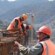 Срочно требуются строители-специалисты!