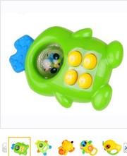 Игрушки для ребенка 2013