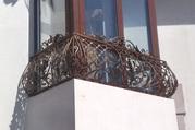 бизнес по художественной ковке в Виннице