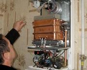 Ремонт газової колонки Вінниця. Виклик майстра з ремонту