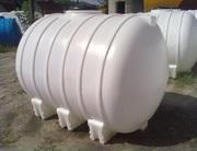 Транспортные емкости для жидких удобрений Бар Винница