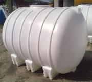 Емкости резервуары для транспортировки жидких удобрений КАС Ямполь