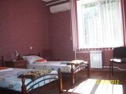 Квартира посуточно в центре ,  и проведения праздников , дней рождений .