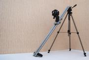 Системы стабилизации видео изображения.