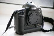 Продам Canon EOS 1Ds body