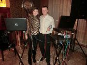 DJ на свадьбу в Виннице