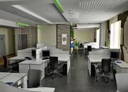 Сфера офисного обслуживания Офисный оператор