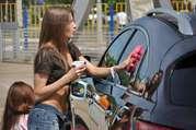 Открыть свой бизнес в сфере автомоек за 2000 грн.