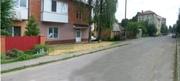 Офис в Виннице. Фундамент твоего бизнеса