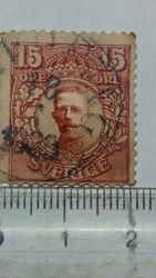 почтовые марки 1900-1930г цена договорная