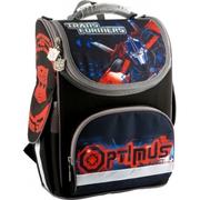 продам ортопедический рюкзак фирмы kite недорого