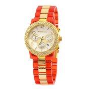 Продам яркие женские часы