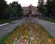 Продам двухкомнатную квартиру в центре п. Кирнасовка-2