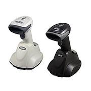 Сканер штрих-кодов, принтер чеков, ламинатор, биндер, счетчик валют, резак.
