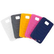 Чохли для мобільних телефонів та планшетів