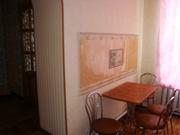 Подобово 2-х кімнатна квартира в центрі міста Вінниця