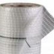 Гідробар'єр,  паробар'єр,  супердифузійна мембрана