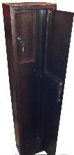 сейф на одно ружье компании Олимп продам в Виннице